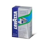 Lavazza Gran Filtro Decaffeinato Ground Coffee, 8oz (1082) (20 Pack)