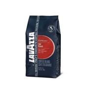 Lavazza Top Class Espresso Coffee Beans, 2.2lb (2010)