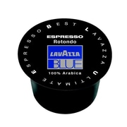 Lavazza Espresso Rotondo Bidose, LB Capsules, 100/Case (950)