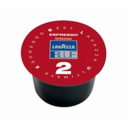 Lavazza Espresso Intenso Bidose LB Capsules, 100/Case (945)