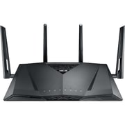 ASUS RT-AC3100 MU-MIMO Dual Band AC3100 Wi-Fi Gigabit Gaming Router
