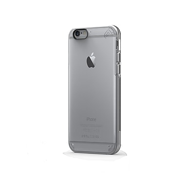 Slim Shell Pro iPhone 6/6S Case, Clear/Clear