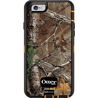 Defender Realtree Xtra iPhone 6/6S Case,