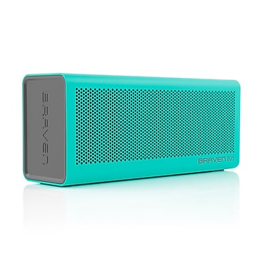 Braven 805 Portable Bluetooth Speaker, Teal