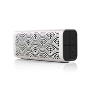 Braven Lux Portable Bluetooth Speakers