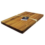 Madeira Madeira Jumbo Chop Block Board