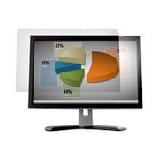 "3M ™ AG220W1B 22"" Frameless Anti-Glare Filter, 16:10, Widescreen, LCD"