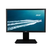 "Acer Dark Gray 19.5"" LED-LCD Monitor"
