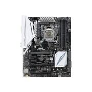 ASUS ® 64GB DDR4 SDRAM ATX Desktop Motherboard, Socket H4 LGA-1151 (Z170-PRO)