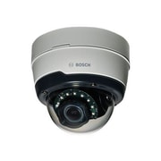BOSCH® NDI-50022-A3 FLEXIDOME IP 2MP Wired Outdoor IR Dome Network Camera, Day/Night (NDI-50022-A3)