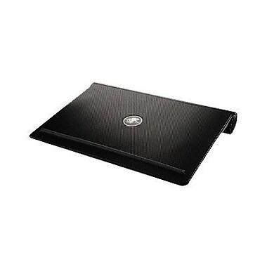 Ecomaster Lepa Notebook Fan Cooler (LPDAU1701)