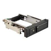 """Enermax EMK 5 1/4"""" Internal Serial ATA/600 Mobile Rack for 3 1/2"""" HDD Bay (EMK5101)"""