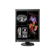 EIZO ® RadiForce ® LED-LCD Monitor, Black (MX215-BK)