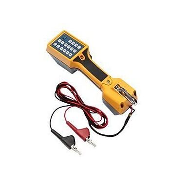 Fluke Networks® TS® Telephone Testing Device with 346A Plug (TS22A)