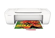 HP DeskJet 1112 Color Inkjet Printer, F5S23A#B1H