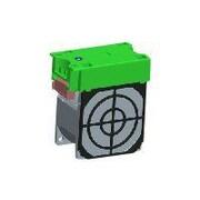Intel ® 60 mm Cooling Fan for R2208BB4GC/R2216BB4GC Server (FR2000FAN60HS)