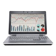 "Kensington ® Privacy Screen Filter for 15.6"" Laptops (K55784WW)"