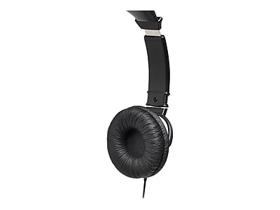 Kensington Hi-Fi Headphones With Mic Headphones With Mic