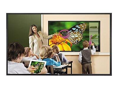 """""LG 32"""""""" LCD Touchscreen Overlay F/32SE3B"""""" IM1ZZ0833"