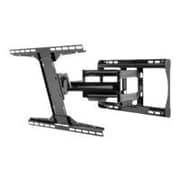 "Peerless-AV Paramount PA762 39"" - 90"" Articulating Wall Mount, Black (PA762 )"