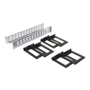 APC® Mounting Rail Kit for Smart-UPS SRT 5/6/8/10kVA (SRTRK2)