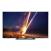 "Sharp  80"" Full HD Commercial Smart LED TV"