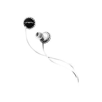 Sol Republic RELAYS Sport MFI In-Ear Earphones