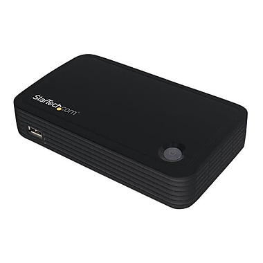 StarTech WIFI2HDVGA 2 Port 1080p Wireless Presentation System