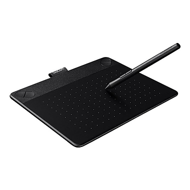 Wacom Comic Pen & Touch Small Tablet