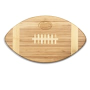 Picnic Time NCAA Touchdown! Engraved Cutting Board; Penn State