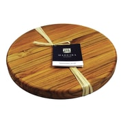 Madeira Madeira Chop Block Board