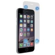 Protecteur d'écran et de boutons en verre trempé pour iPhone 6/6S Plus