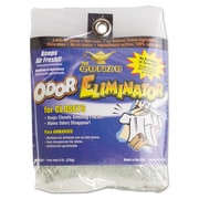 Gonzo Odor Eliminator, Volcanic Rocks, 8 Oz Net Bag