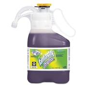 Fantastik Ultra Concentrated All-Purpose Cleaner, 1.4 L Bottle