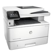 HP Laserjet Pro M426FDW Printer, Copy/fax/print/scan