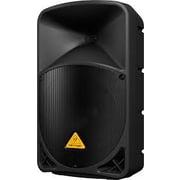 Behringer B112D, PA Speaker