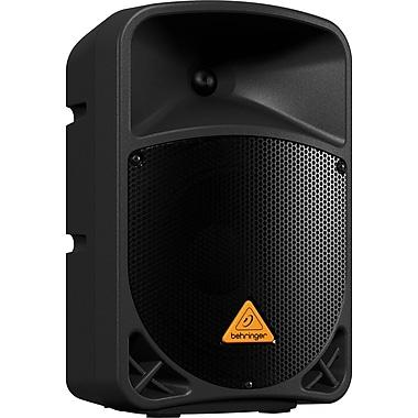 Behringer B108D, PA Speaker