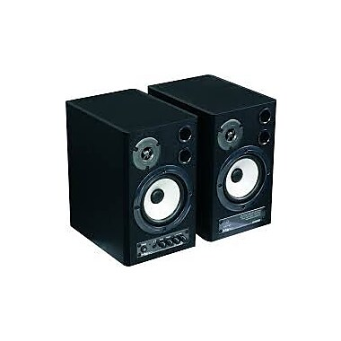 Behringer MS40, Multimedia Speaker