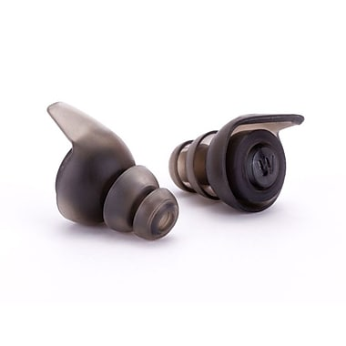 Westone WM25 Tru Universal Hearing Protection