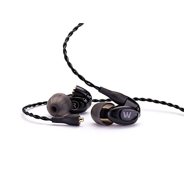 Westone W10, In-Ear Monitor, Single Driver