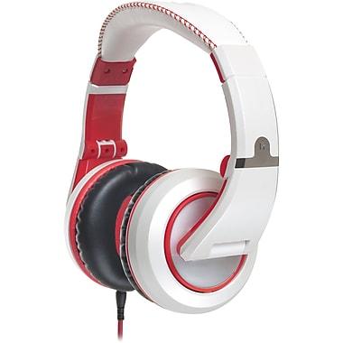 CAD Audio MH510CR, The Sessions™, Headphones, Chrome