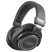CAD Audio MH320, Studio Headphones