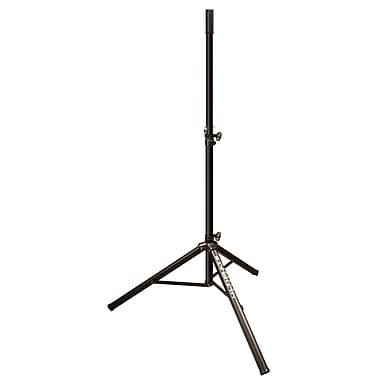 Ultimate Support, TS-70B, Speaker Stand