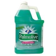 Palmolive Dishwashing Liquid Original Scent 3.8l, 4 Packs/Case