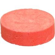 Smart Block – Tamis avec bloc pour urinoir parfum de cerise rouge, 12 unités, 12/paquet