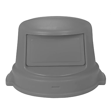 Gris Huskee Dome Lid 24