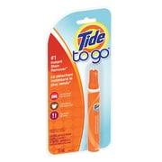 Tide to goMD – Applicateur crayon efface tache instantané, 10 ml, 6/paquet