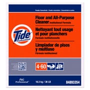 Tide All Purpose and Floor Cleaner 16.3 Kg