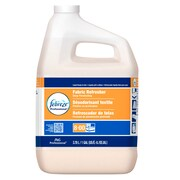 Febreze Institutional Fabric Refresher 3.78 L, 3 Packs/Case