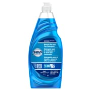 Dawn Liquid Pot and Pan Detergent 1.12 L, 8 Packs/Case